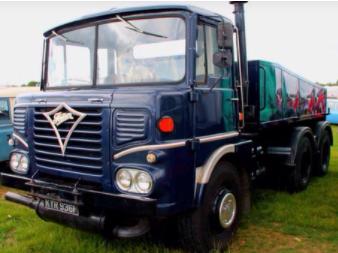 Foden-UK-Trucks-(2)