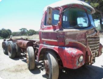 Foden-UK-Trucks-(20)
