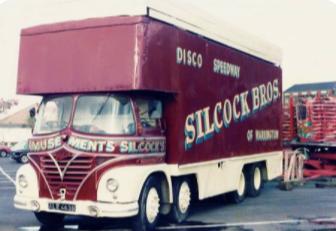 Foden-UK-Trucks-(21)