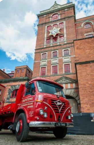 Foden-UK-Trucks-(22)