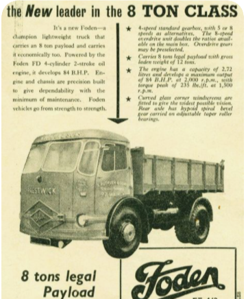 Foden-UK-Trucks-(23)