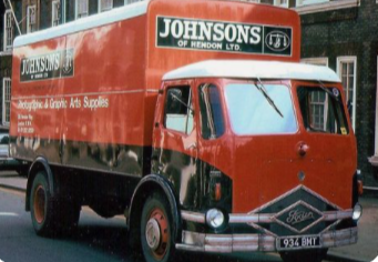 Foden-UK-Trucks-(24)