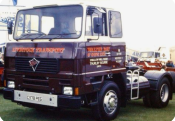 Foden-UK-Trucks-(3)