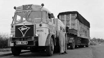 Foden-UK-Trucks-(4)