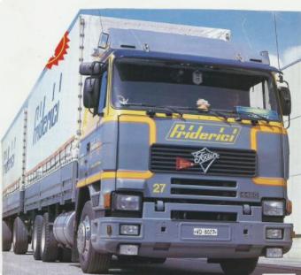 Foden-UK-Trucks-(5)