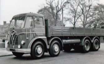 Foden-UK-Trucks-(6)