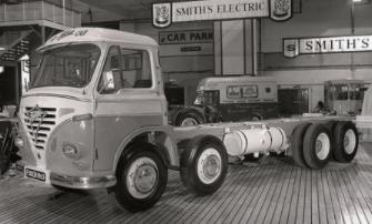 Foden-UK-Trucks-(7)