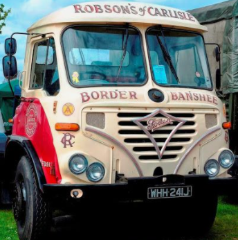Foden-UK-Trucks-(8)