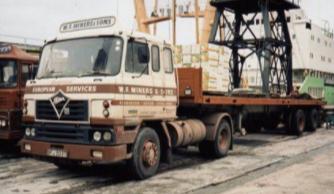 Foden-UK-Trucks-(9)