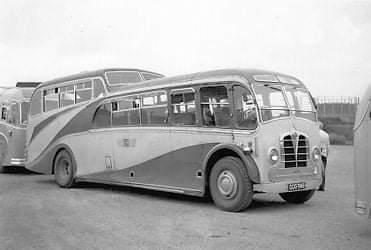 Foden-1959