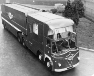 Foden-UK-Trucks-(25)