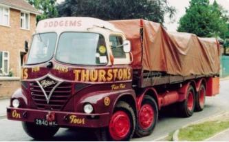 Foden-UK-Trucks-(26)