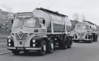 Foden-UK-Trucks-(27)