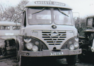 Foden-UK-Trucks-(28)