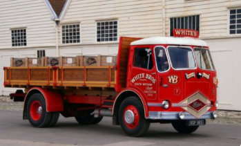 Foden-UK-Trucks-(29)