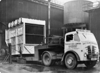 Foden-UK-Trucks-(30)