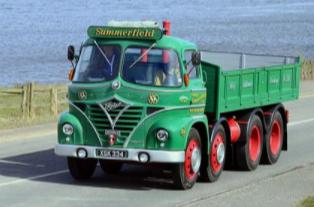 Foden-UK-Trucks-(31)
