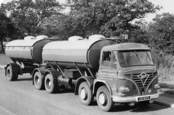 Foden-UK-Trucks-(32)