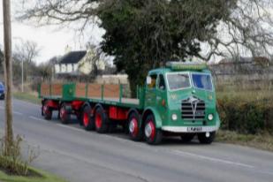 Foden-UK-Trucks-(33)