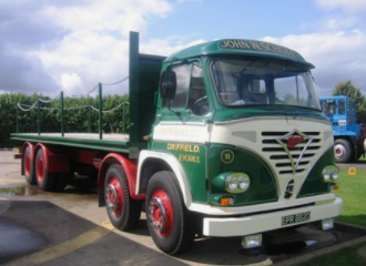 Foden-UK-Trucks-(34)