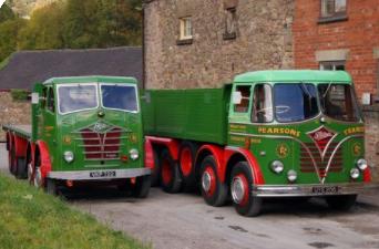 Foden-UK-Trucks-(35)