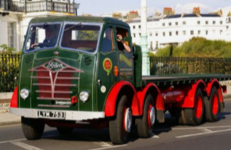 Foden-UK-Trucks-(36)