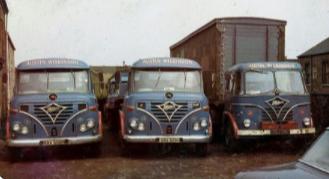 Foden-UK-Trucks-(37)