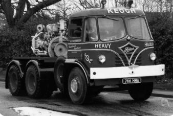 Foden-UK-Trucks-(38)