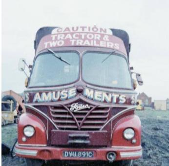 Foden-UK-Trucks-(39)
