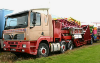 Foden-UK-Trucks-(40)