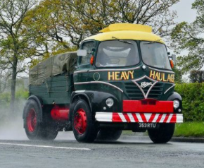 Foden-UK-Trucks-(41)