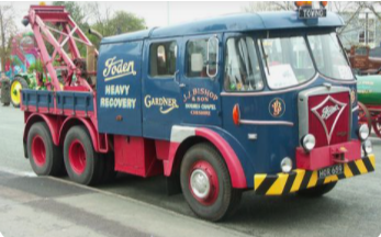 Foden-UK-Trucks-(43)
