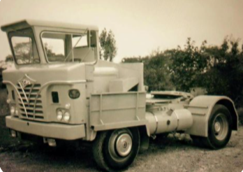 Foden-UK-Trucks-(44)