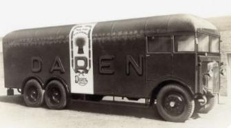 Foden-UK-Trucks-(45)