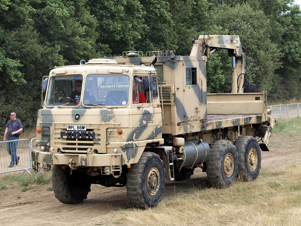 Foden_recovery_truck_pic12
