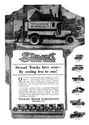 1920_stewart-1
