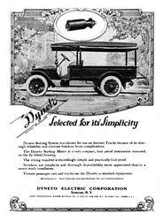 1920_stewart