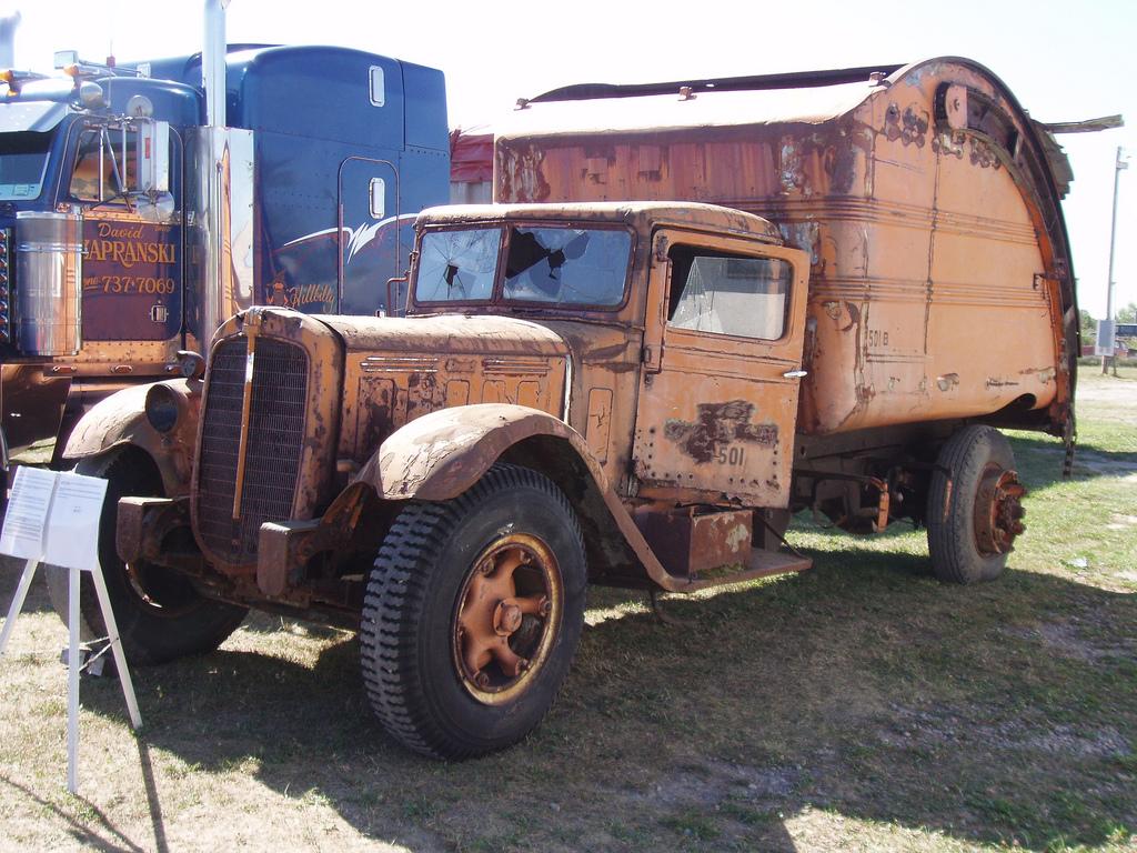 Steward-58EX-1937