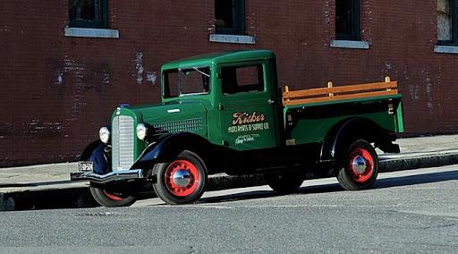Steward-type-40-H-1935