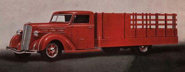 Stewart-Truck-1000-Slider