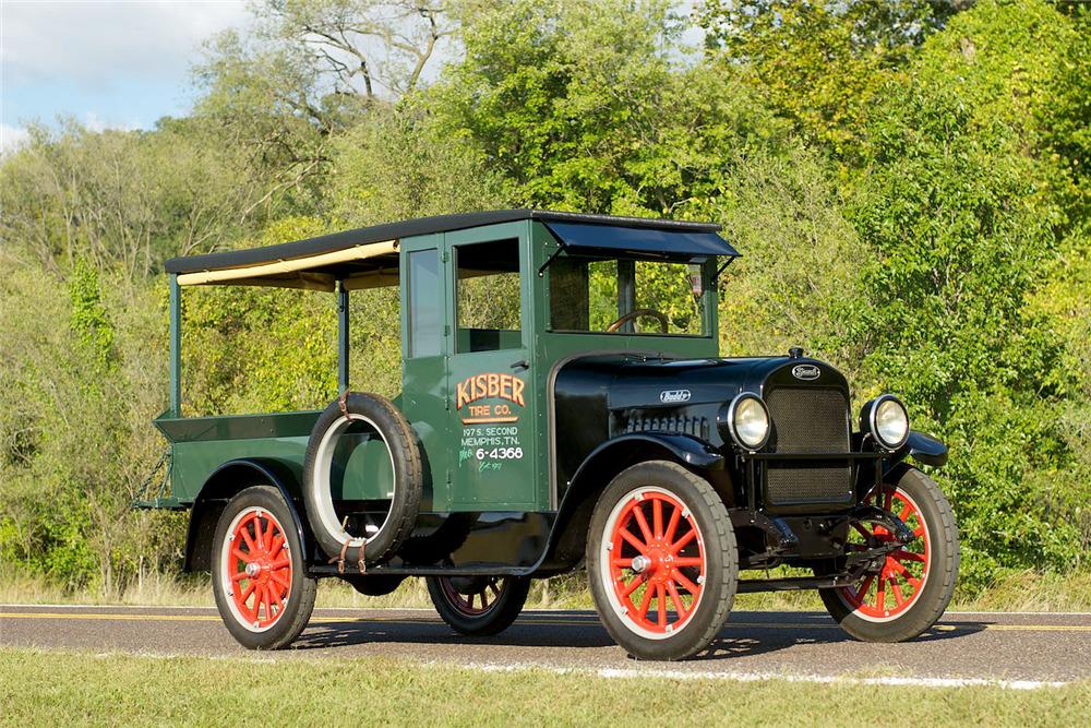 Stward-Canopy-Truck-1924(1)