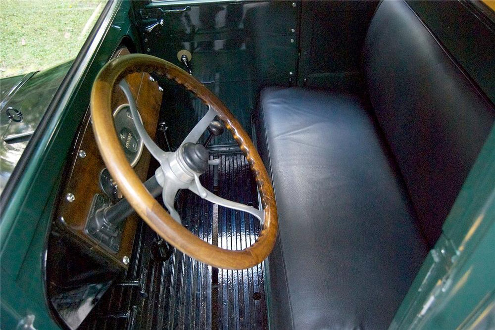 Stward-Canopy-Truck-1924(2)