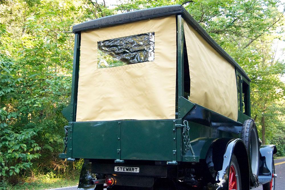 Stward-Canopy-Truck-1924(3)