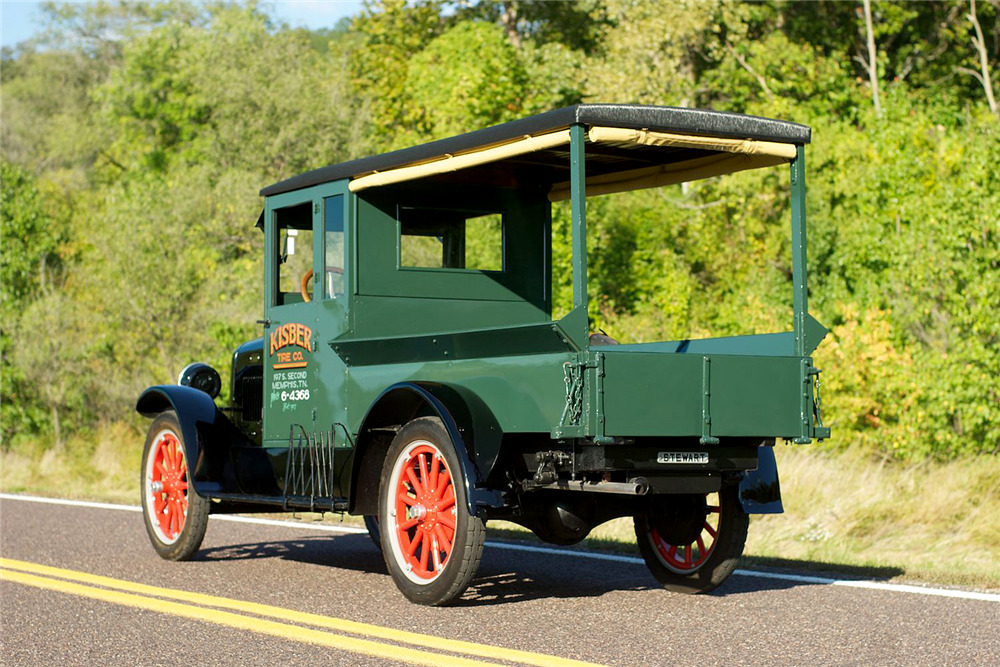Stward-Canopy-Truck-1924(4)