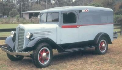 stewart-panel-and-dump-truck--1935-1936