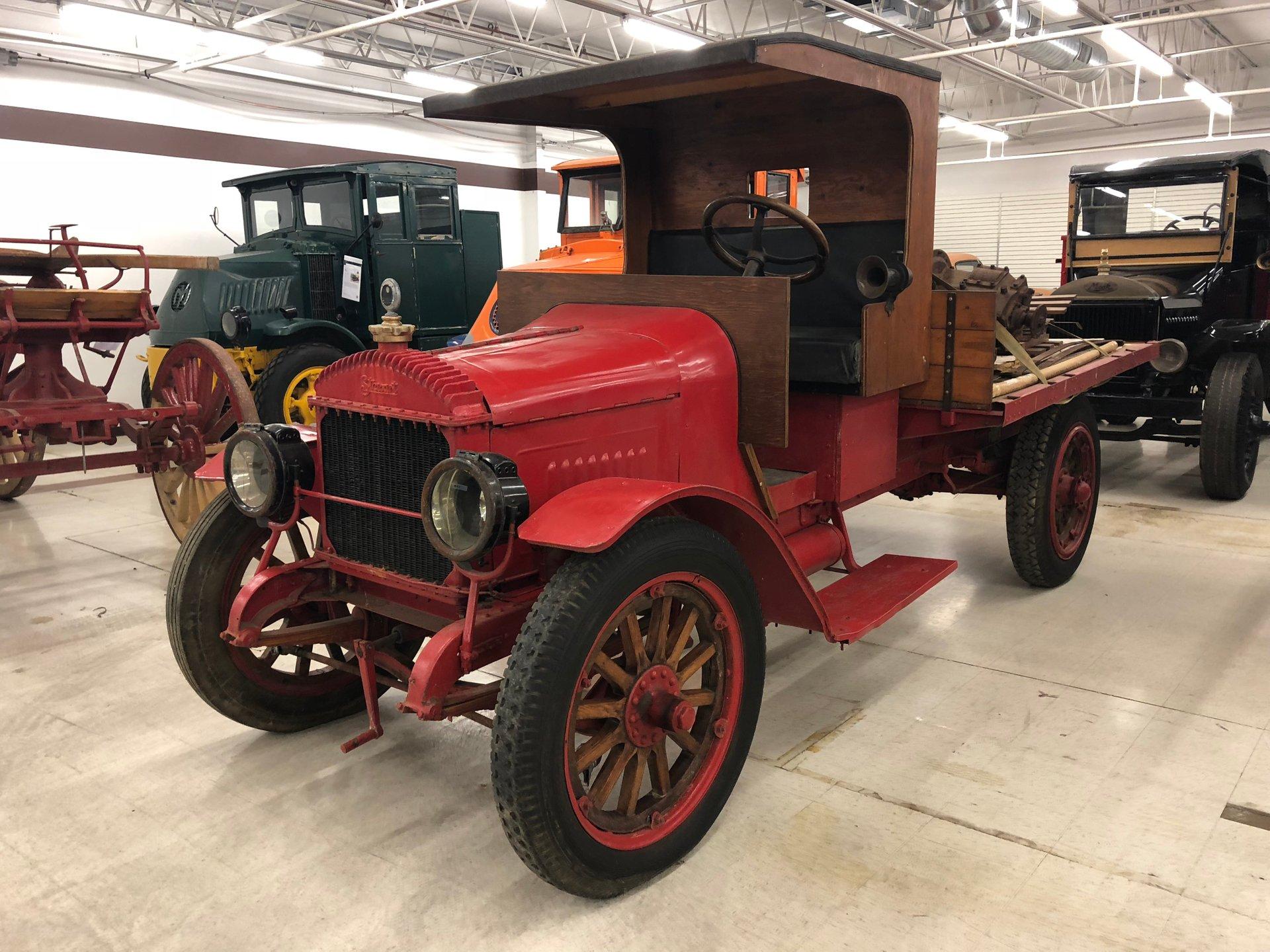 stewart-truck-1918