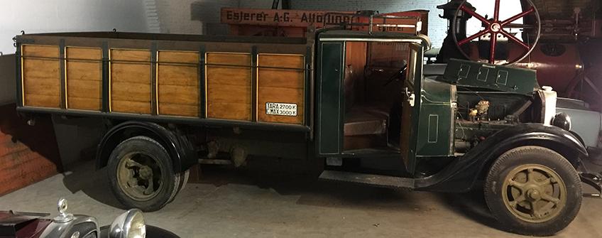 stewart-truck-1935-6-cylinder