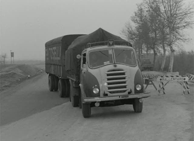 Alfa-Romeo-1957