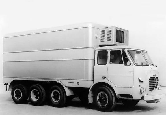 Alfa-Romeo-8X2-koelwagen