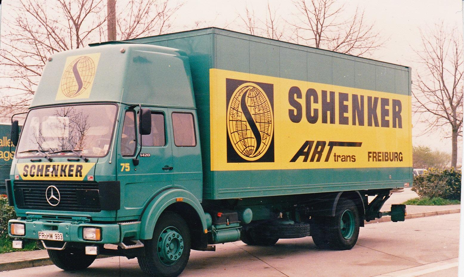 Bernd-Wiecken-archief-(1)